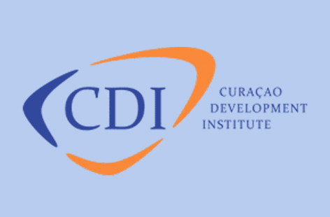 cdi investment bank