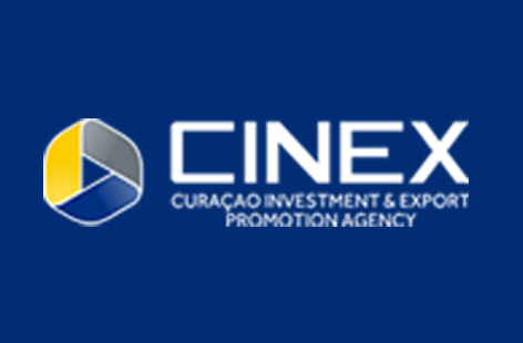 cinex curacao investments