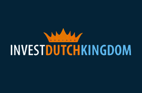 dutch kingdom investment guide