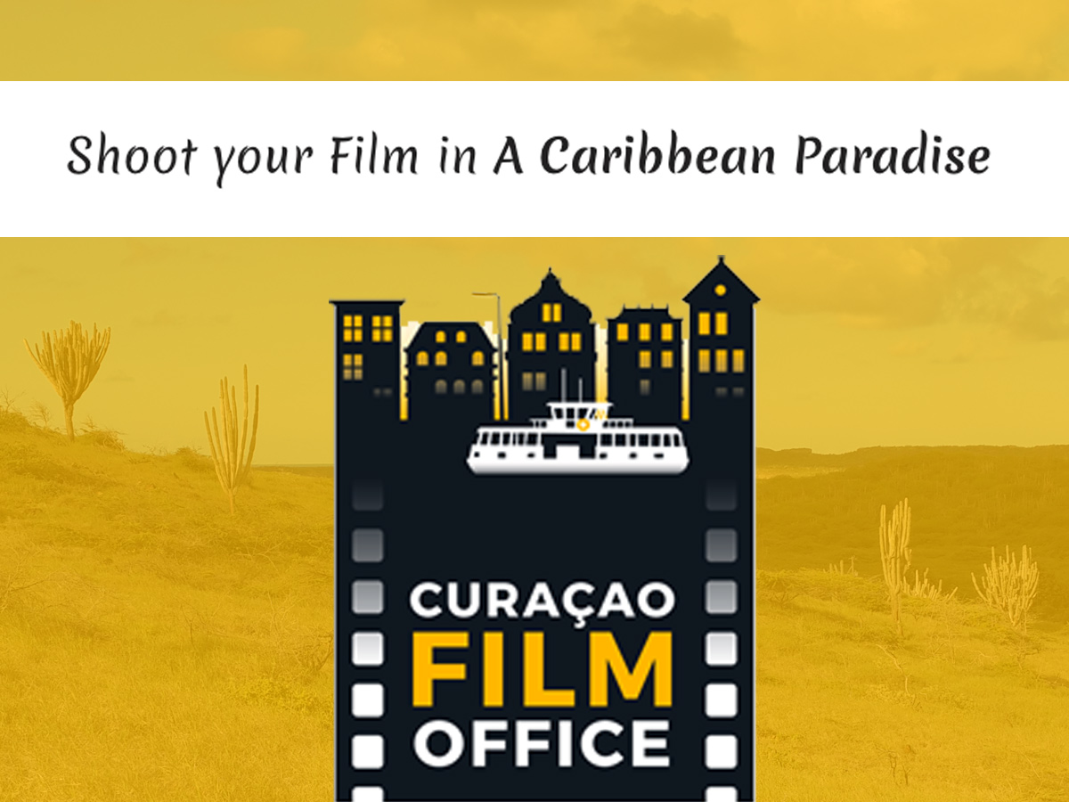 Film Office Website