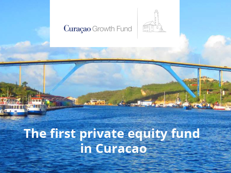 Curacao Growth Fund