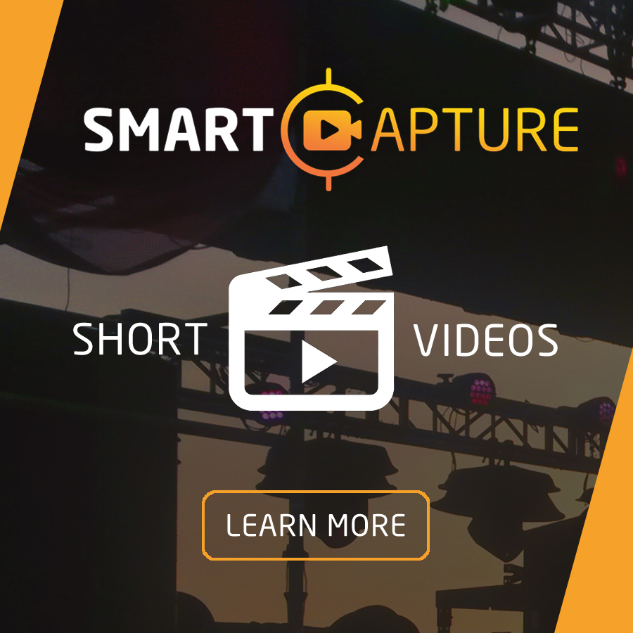 ad smartcapture productions