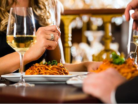 restaurant reviews curacao