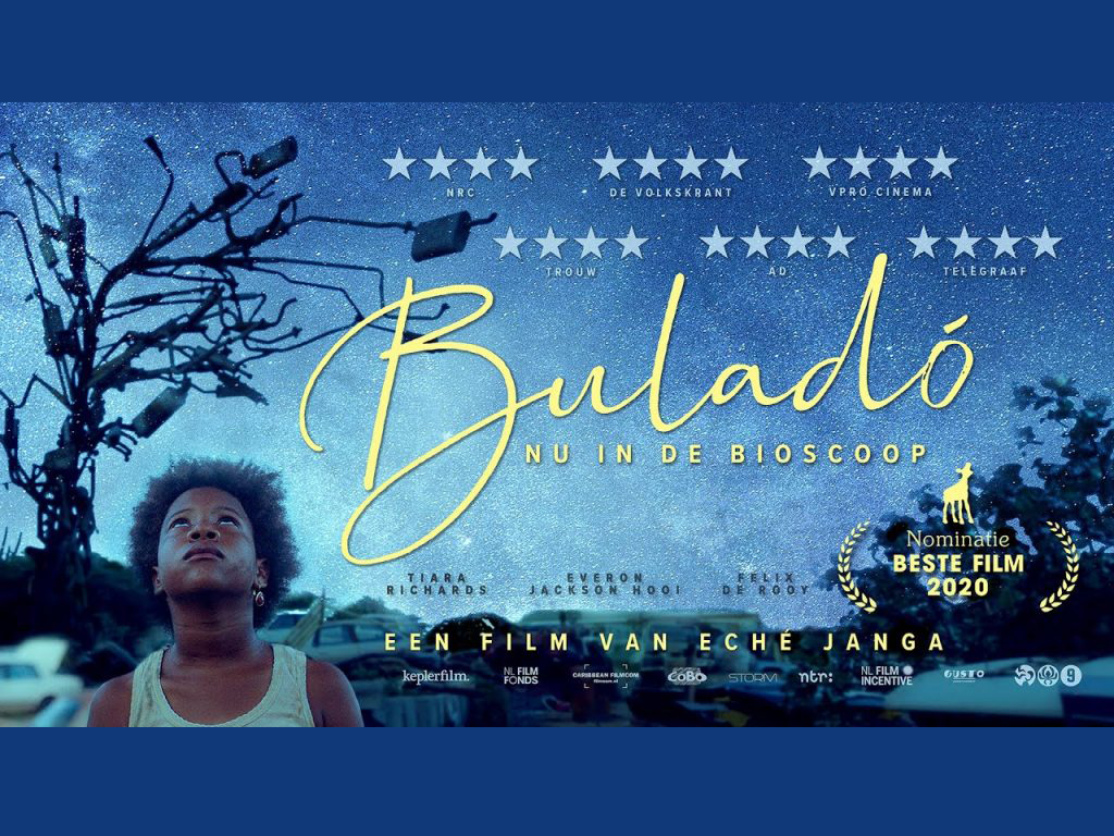 Movie Bulado