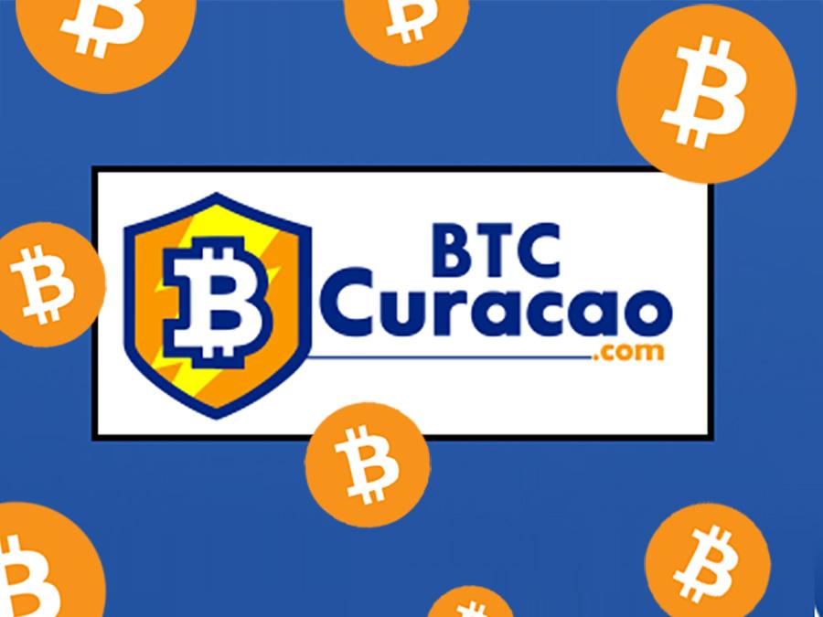 Bitcoin Acceptance in Curacao