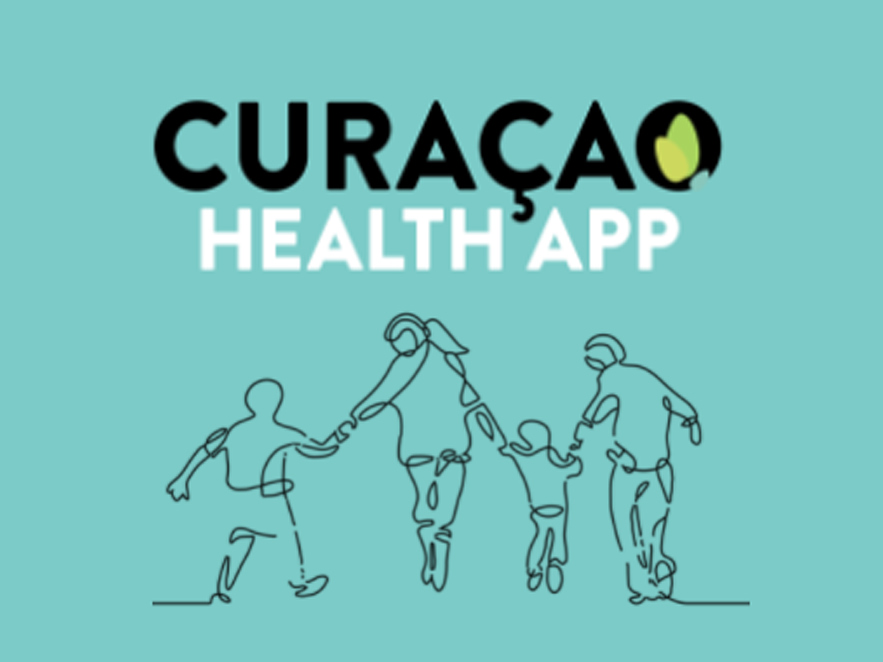 Covid Pass for Residents of Curacao